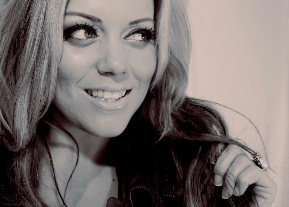 Sarah Kane, Singer/Songwriter