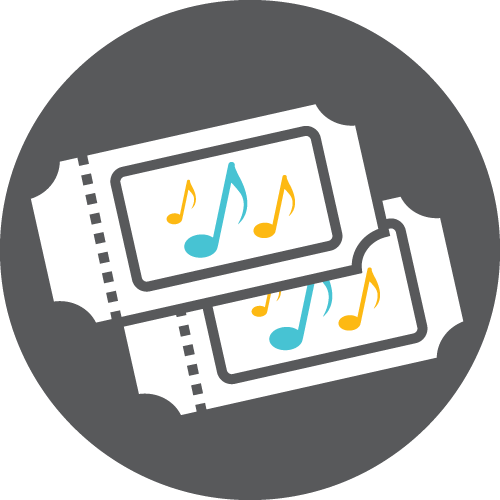 Event Entertainment Services - Philly Music Lab