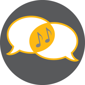 Music Consultation Services - Philly Music Lab